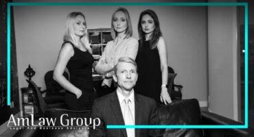 AmLaw Group [ English ]